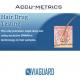 Hair Drug Testing
