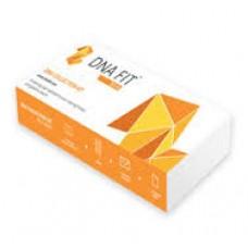 DNAFit Diet Test: Premium+