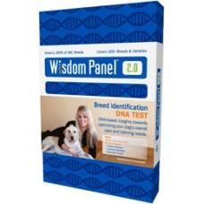 Wisdom Panel™ Breed Test