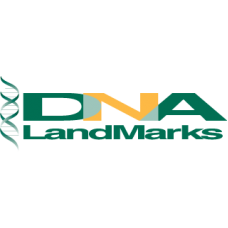DNA LandMarks - Products and Services