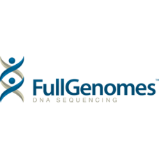 Full Genomes - Products and Services